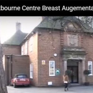 Throwback to 2011 when The Westbourne Centre featured on ITV's This Morning!