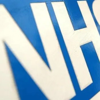 The Independent Healthcare Sector Pledges Support to NHS